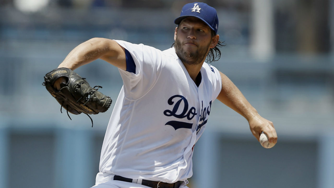 Kershaw-clayton