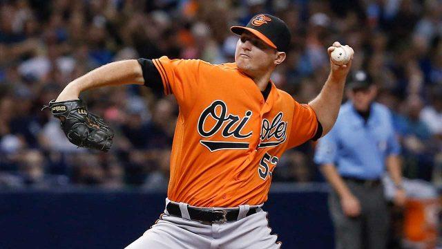 Yankees pitcher Pineda, 1B Bird both could face surgeries