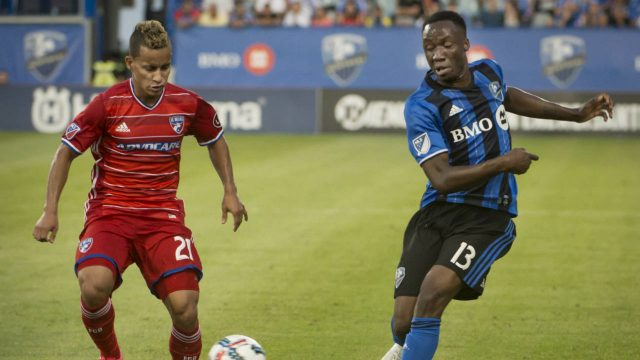 Jozy Alitdore scores as U.S. marches into Gold Cup final