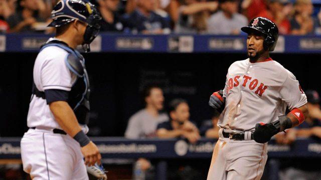 Justin Verlander dominates Pirates in lopsided Tigers' win