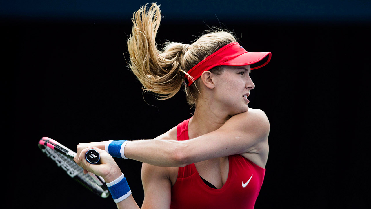 bouchard hopes to start over in not-always-kind montreal - sportsnet.ca