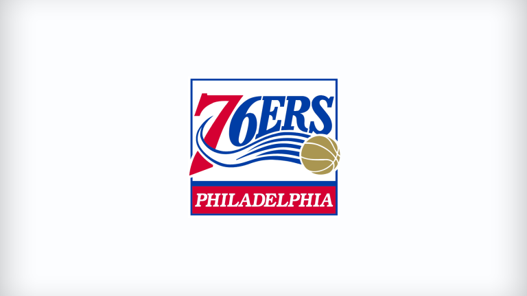 Reddit user mixes new school with vintage to revamp NBA logos