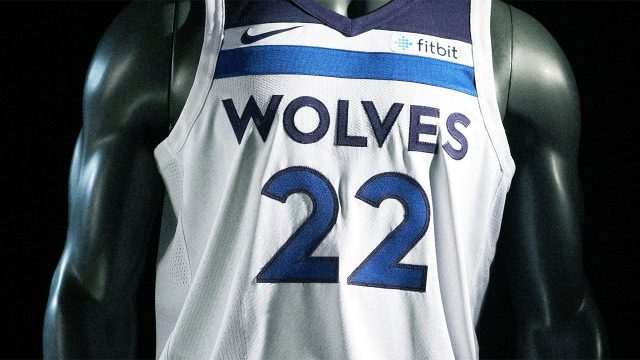 a1a4785c4 Breaking down the worst of NBA s new Nike jerseys and uniforms