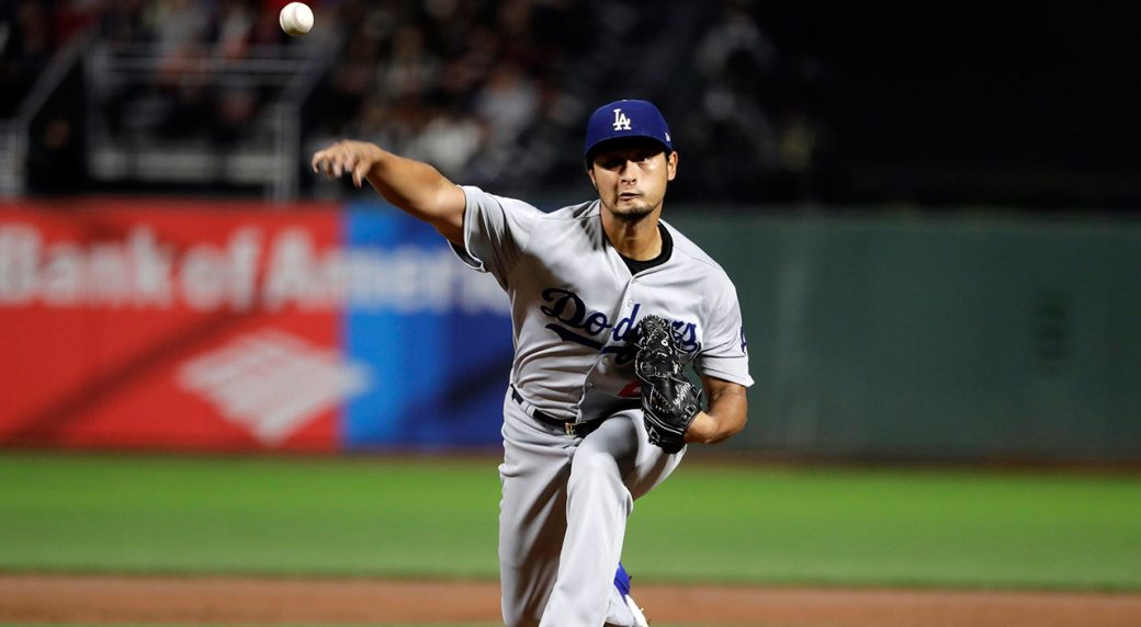 Baseball 2019 amateur draft date