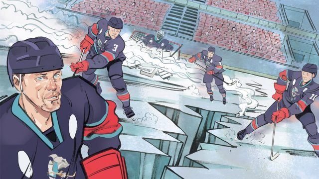 Big-read-china-sharks-breaking-the-ice-feature-640x360