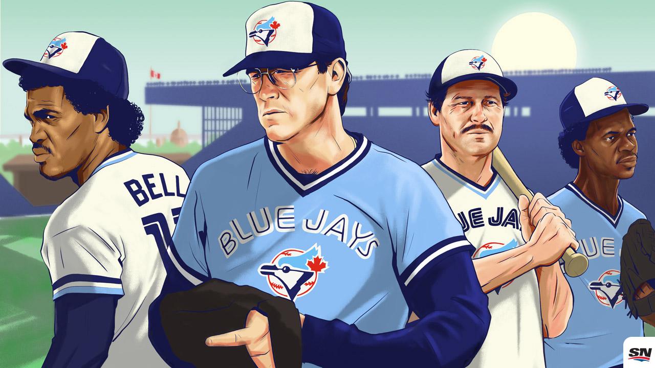 f9c276f27cb Big Read  Inside the biggest collapse in Toronto Blue Jays history -  Sportsnet.ca