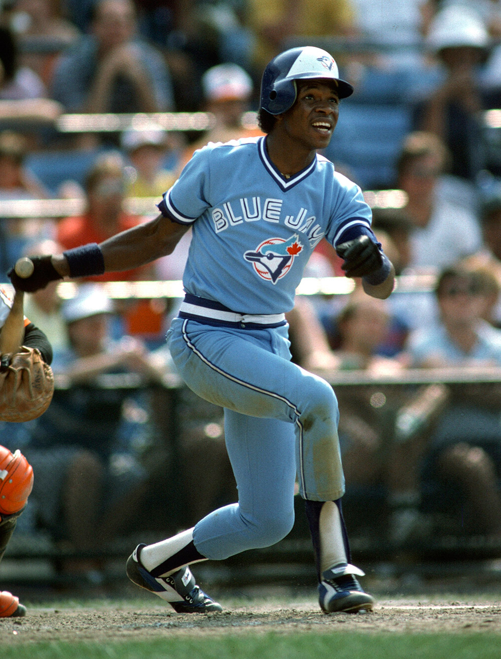 f6e22959f Big Read  Inside the biggest collapse in Toronto Blue Jays history ...