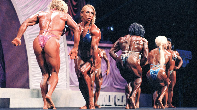 Black british women nude