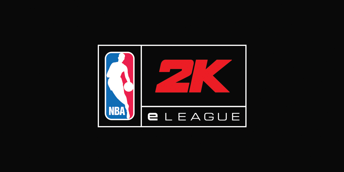 NBA out to bring worlds of traditional, electronic sports together