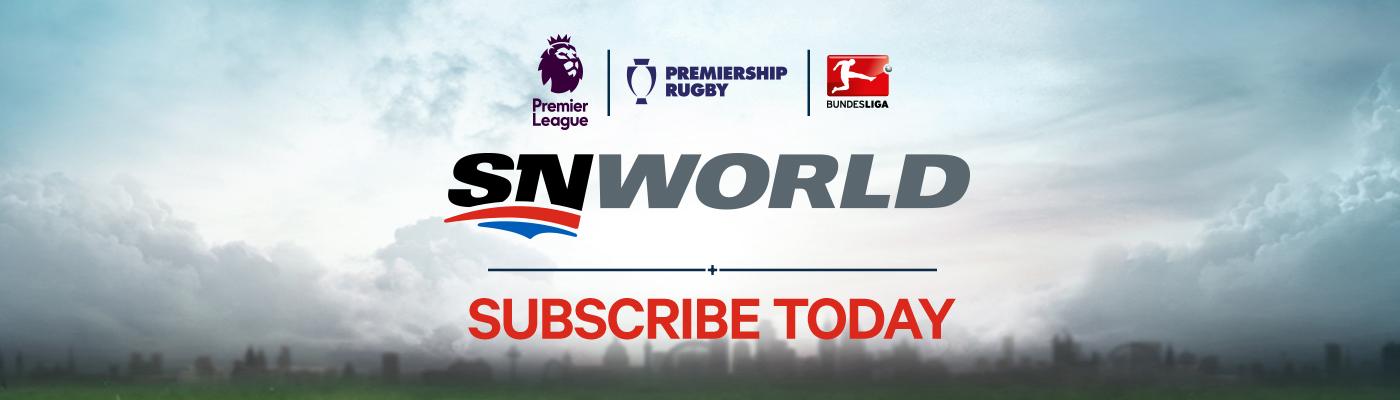 c3c504dfa4446 Sportsnet World is Canada s premier international sport subscription service