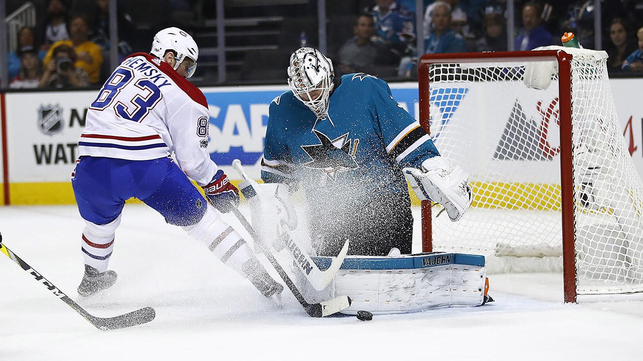 Canadiens-1