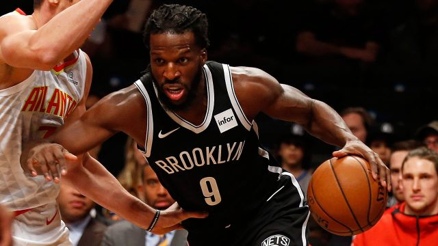 Carroll-nets-2-640x360