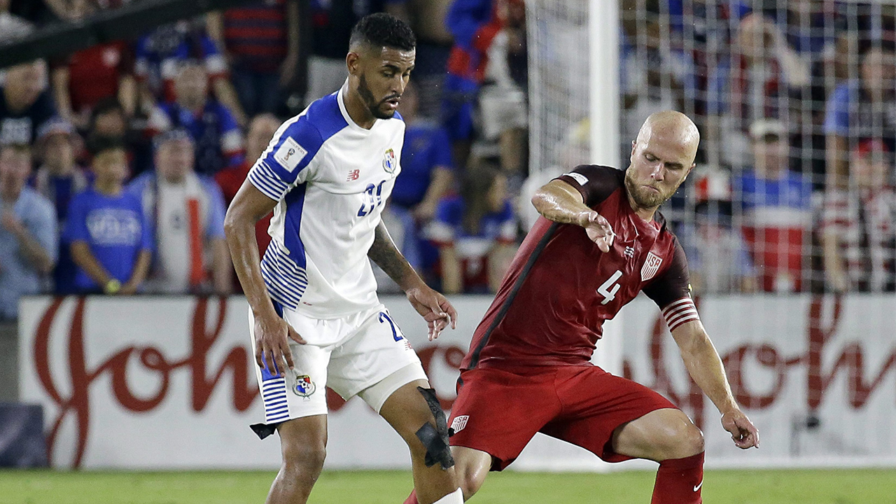 After painful World Cup loss, Bradley returns focus to Toronto FC