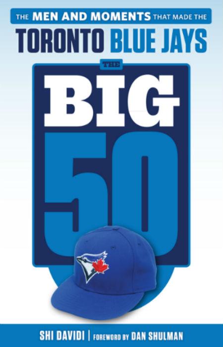 Big50_web
