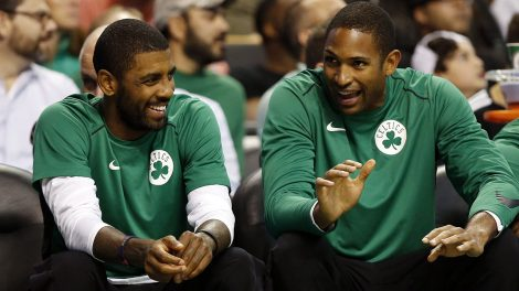 Irving_kyrie-470x264