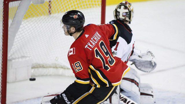 Calgary-Flames;-Matthe-Tkachuk