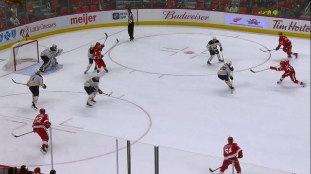 """Résultat de recherche d'images pour """"St. Louis Blues vs Toronto Maple Leafs highlights"""""""