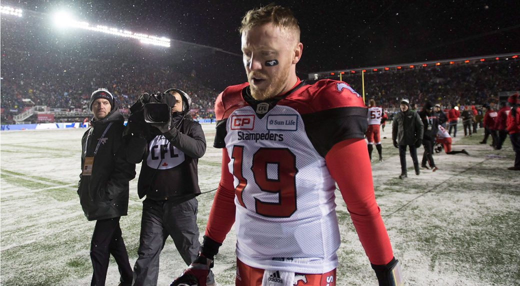 Image result for bo levi mitchell