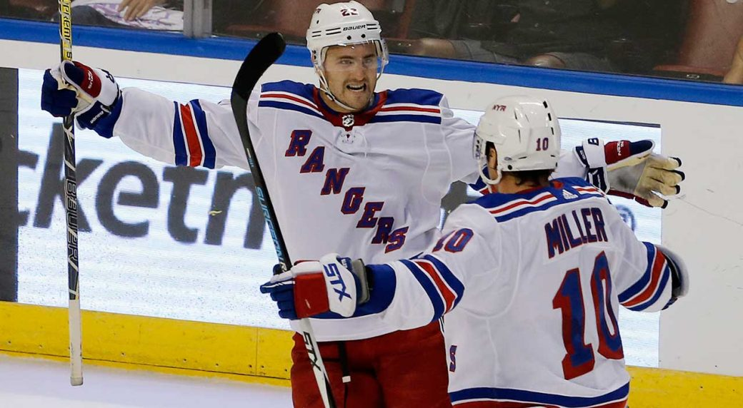New-York-Rangers-defenceman-Kevin-Shattenkirk
