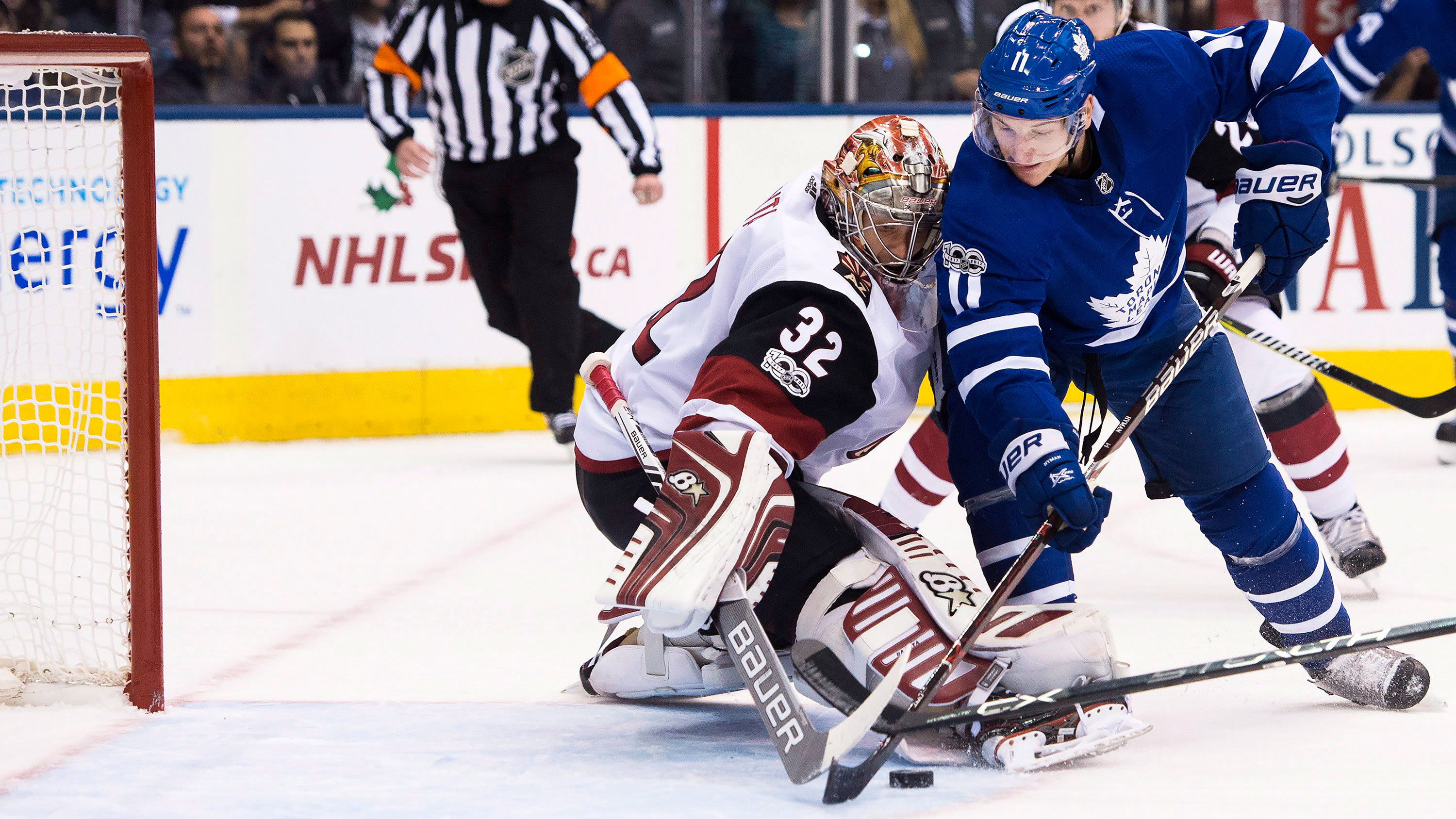 Leafs-coyotes-2