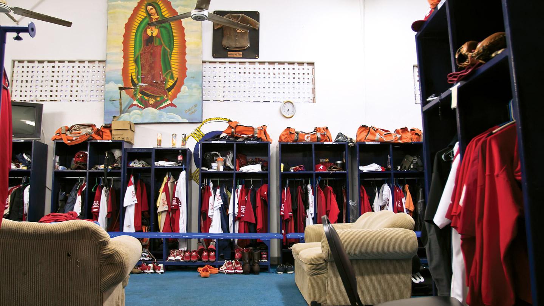 Murderers-row-locker-room