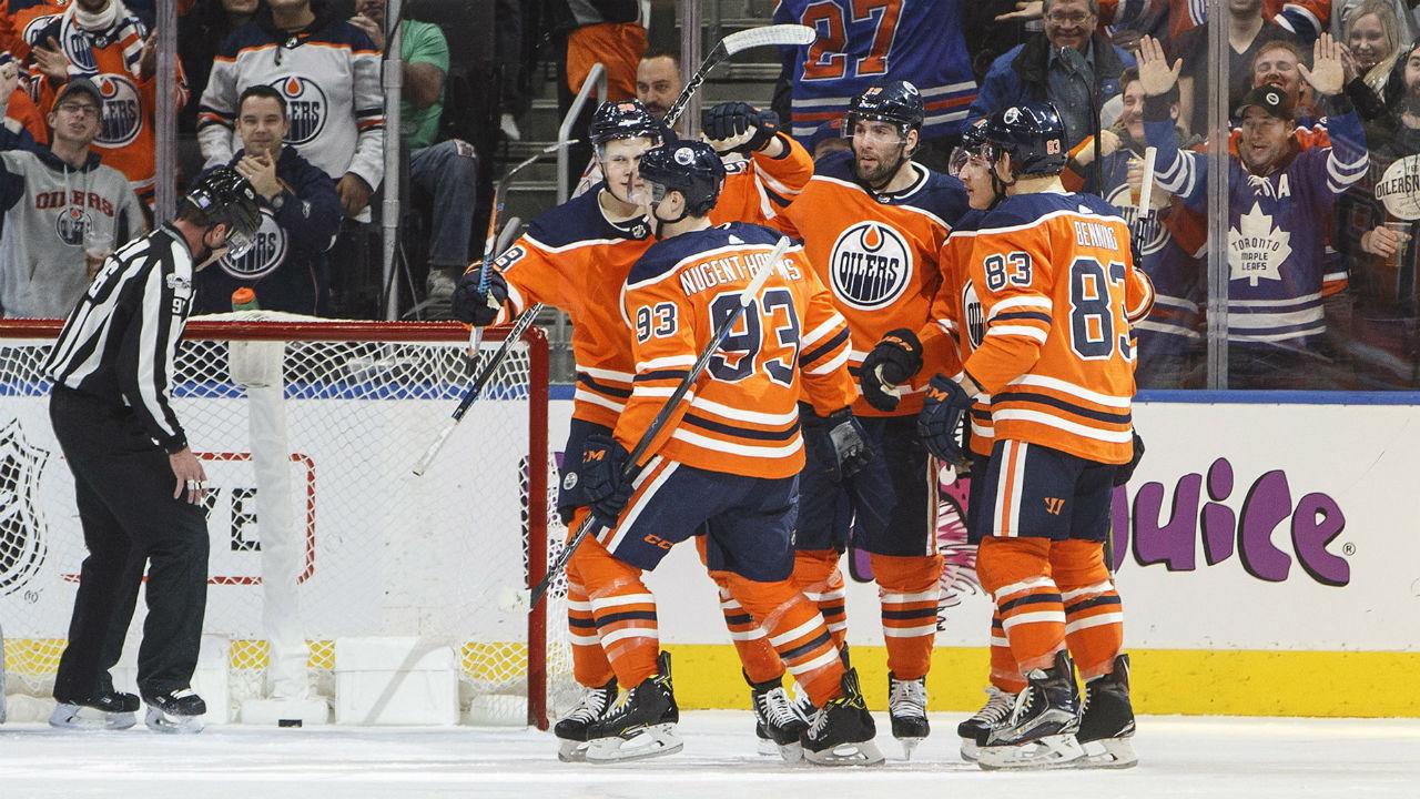 Oilers-1