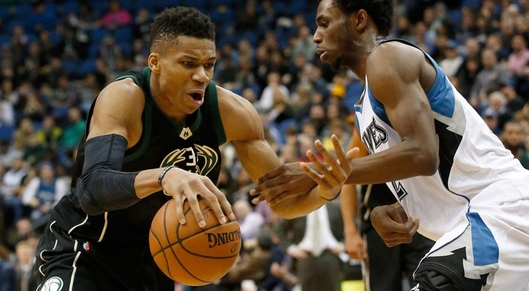 The NBA s Top 25 Players Under 25  A Definitive Ranking - Sportsnet.ca 5eecab19d