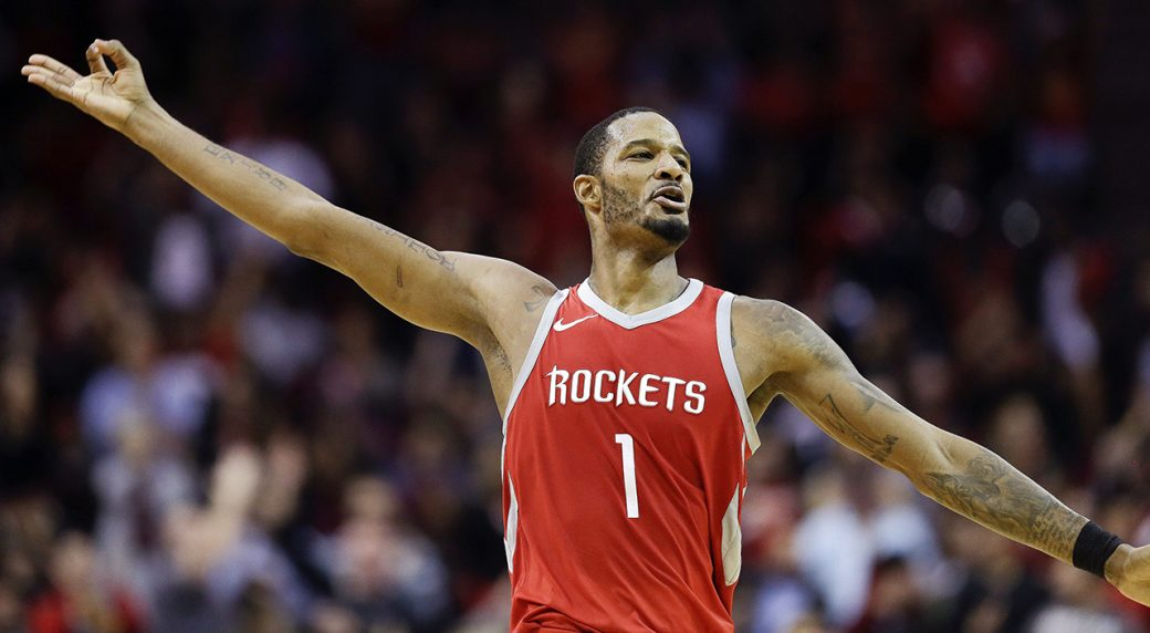 3e9c2ea21 Source  Trevor Ariza agrees to 1-year deal with Suns - Sportsnet.ca