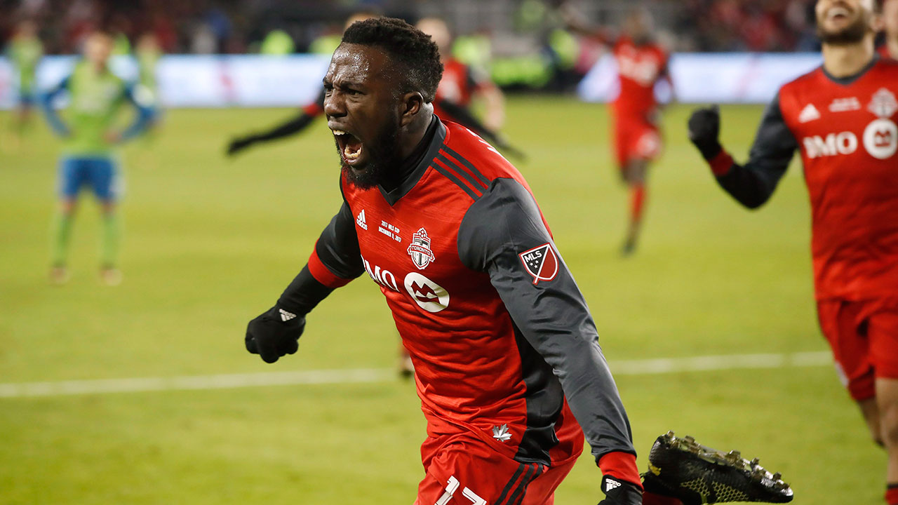 John Molinaro: All the pieces there for TFC to defend title in 2018