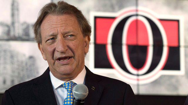 Ottawa-Senators-owner-Eugene-Melnyk