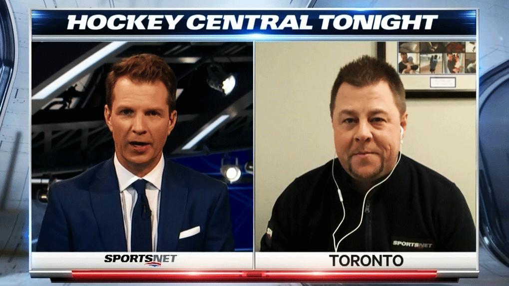 OHL: Good News For Oshawa Generals With Return Of Bob Jones