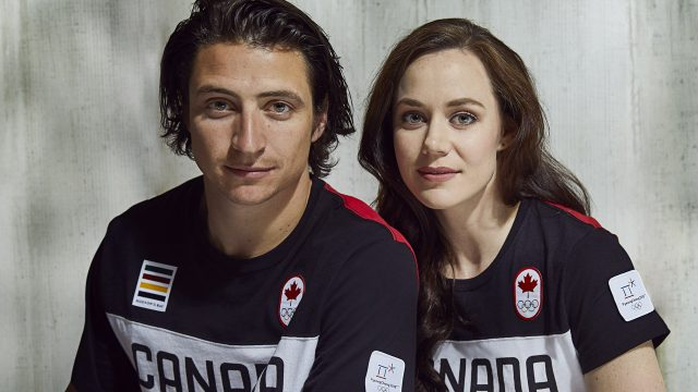 Canadian-ice-dancers-Scott-Moir-and-Tessa-Virtue-have-worked-together-for-more-than-two-decades.