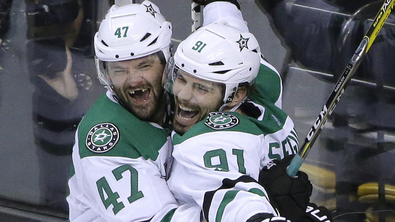 Bruins_stars