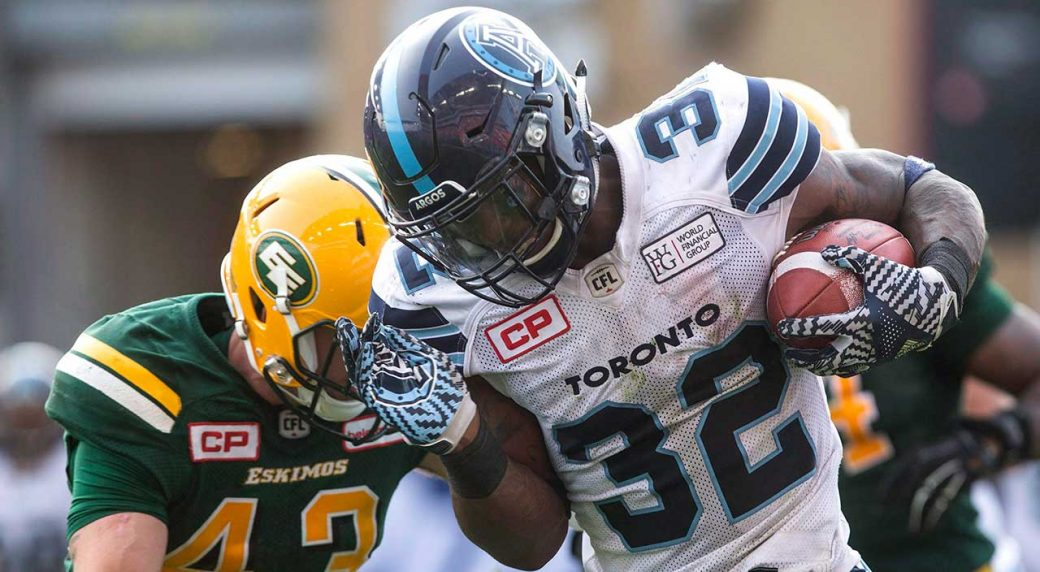 Cflpa Investigating Whether Players Had Firm Agreements From Teams