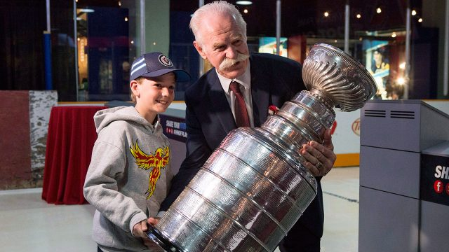 Lanny-McDonald-Stanley-Cup-Hockey-Hall-of-Fame