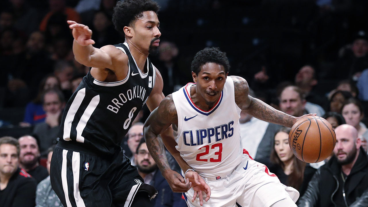 Clippers_nets