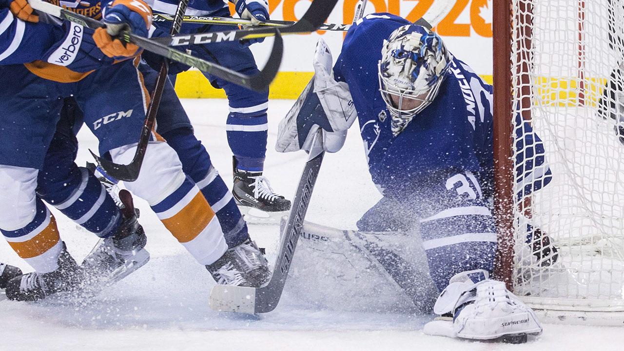 Leafs_islanders