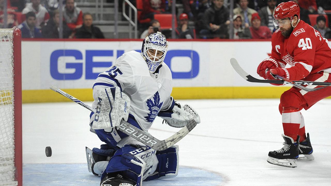 Leafs_wings2-1