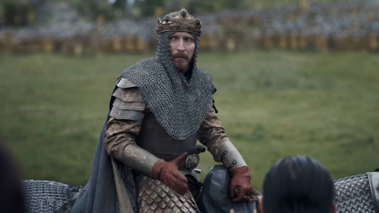 Super bowl commercials the best 40 ads we saw during the game bud light the bud knight aloadofball Images