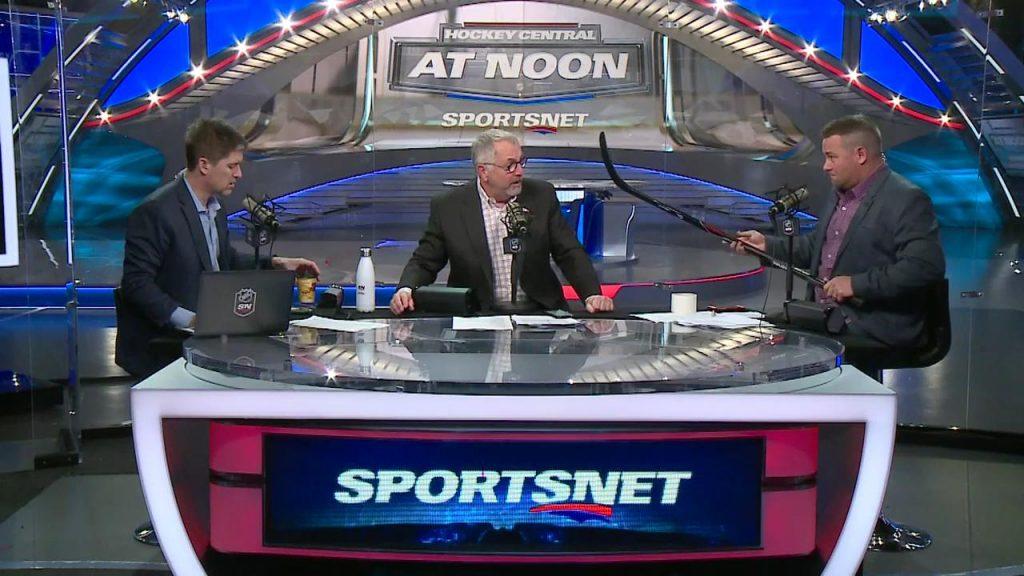65f559d58 NHL stars take turns chirping Jamie Benn