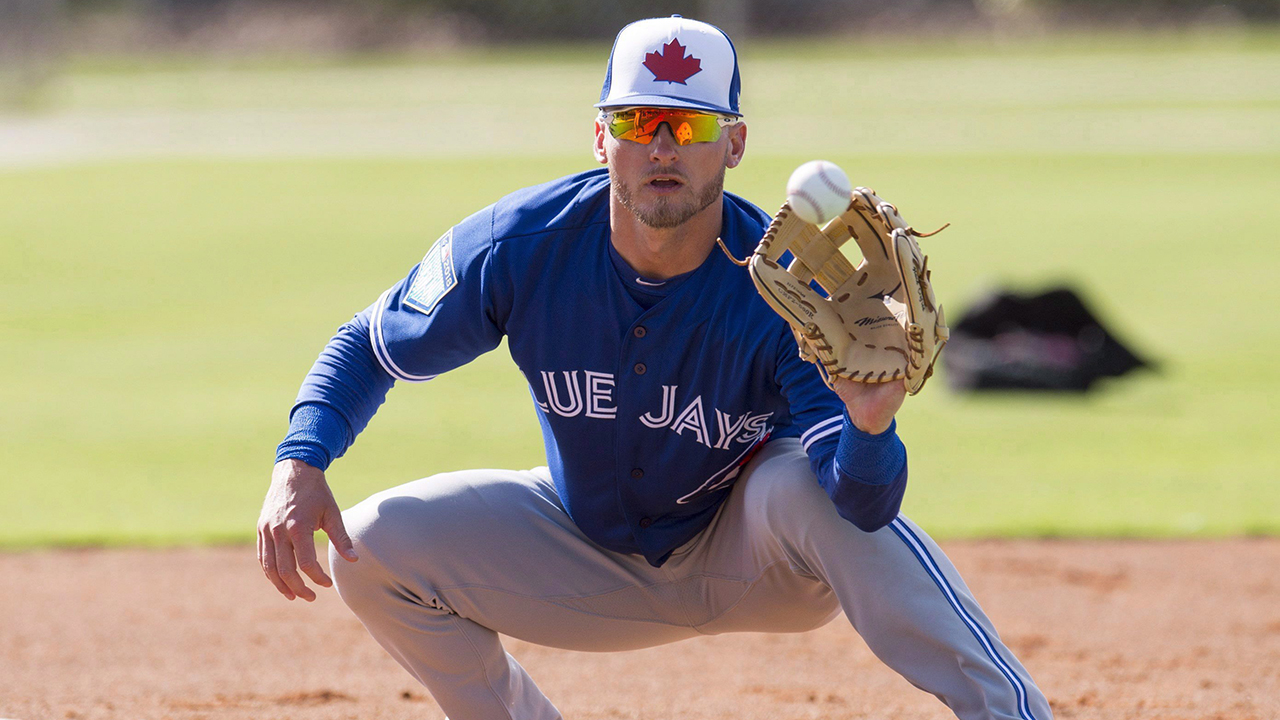 Blue jays notebook josh donaldson to join team in cleveland blue jays notebook josh donaldson to join team in cleveland sportsnet negle Gallery
