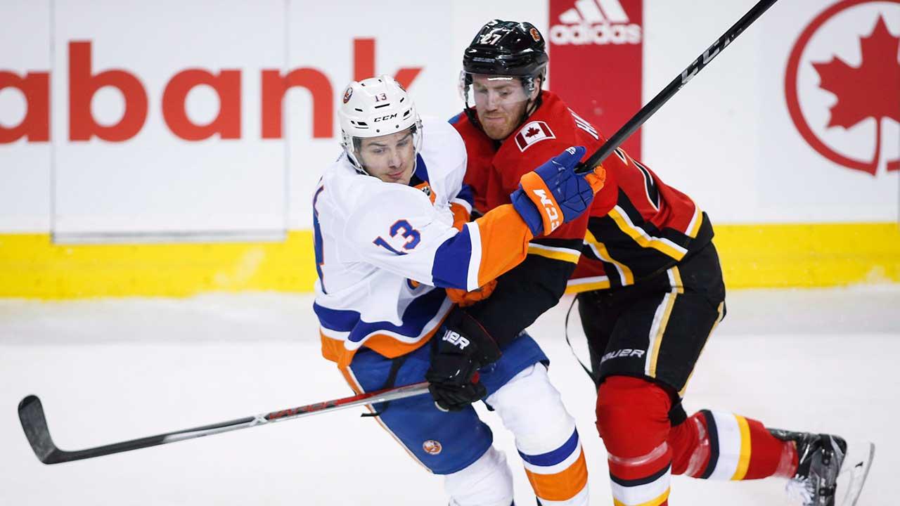 Analyzing NHL draft weekend's winners and losers - Sportsnet.ca