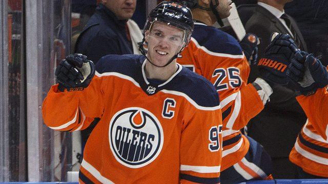 30539ca71 A question for each NHL team heading into training camp. Rory Boylen.  Emotional Karlsson thanks Senators ...