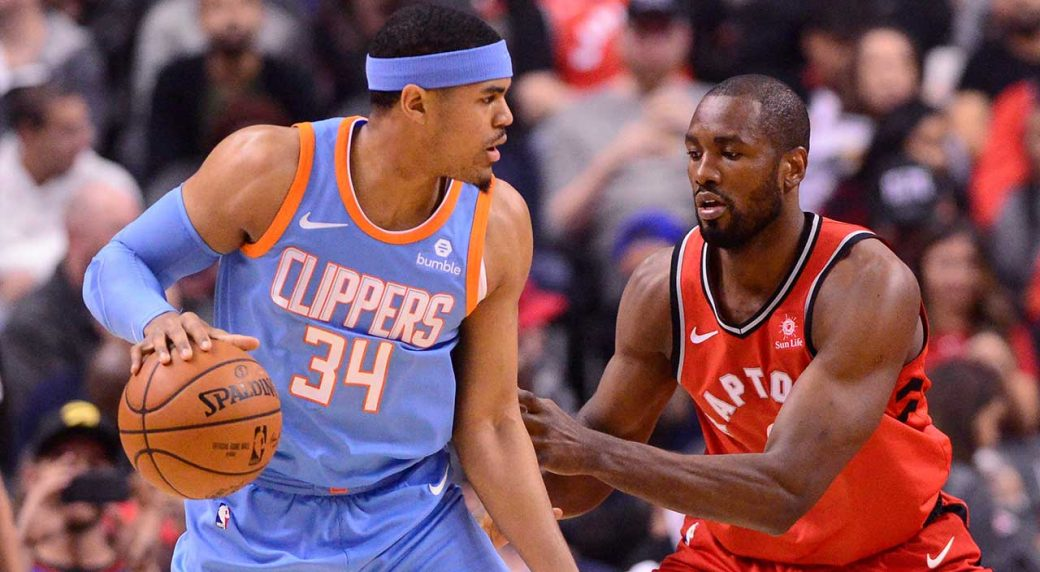 e44d0bc5475 What the Tobias Harris trade means for 76ers