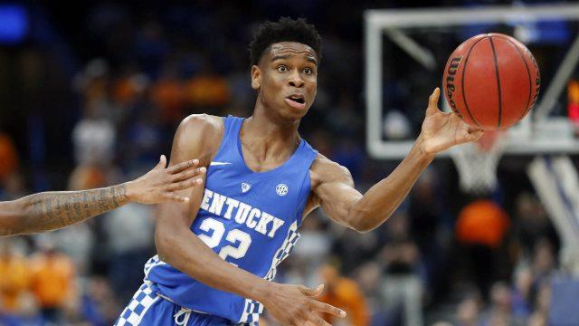Kentucky's-Shai-Gilgeous-Alexander.-(Jeff-Roberson/AP)