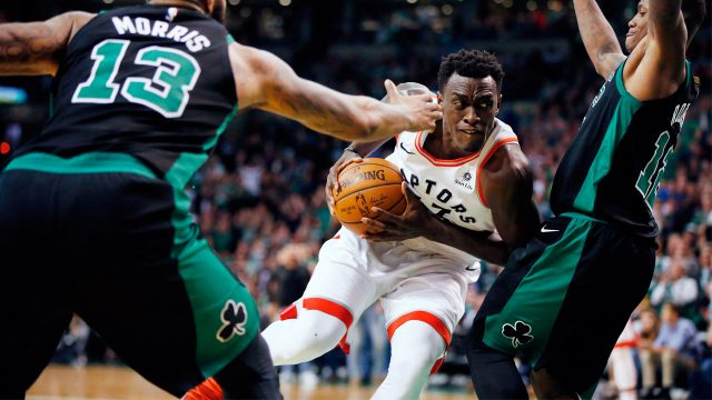 Big-read-pascal-siakam-feature-640x360