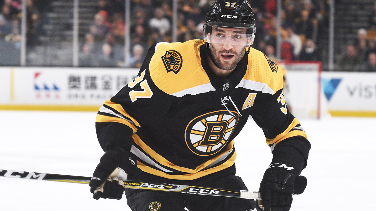 Big-read-patrice-bergeron-feature