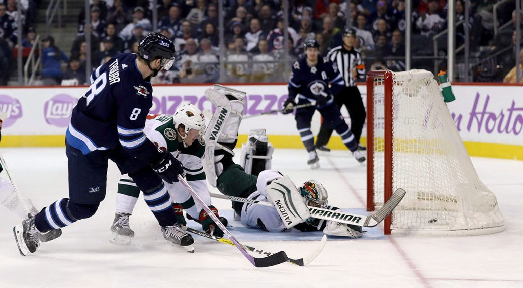 Image result for jets vs wild