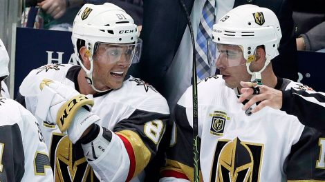 Marchessault_smith_gallant1280-470x264