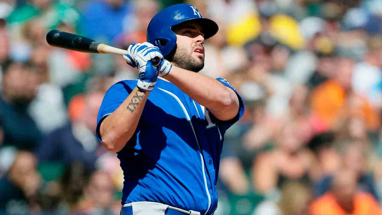 Moustakas_mike